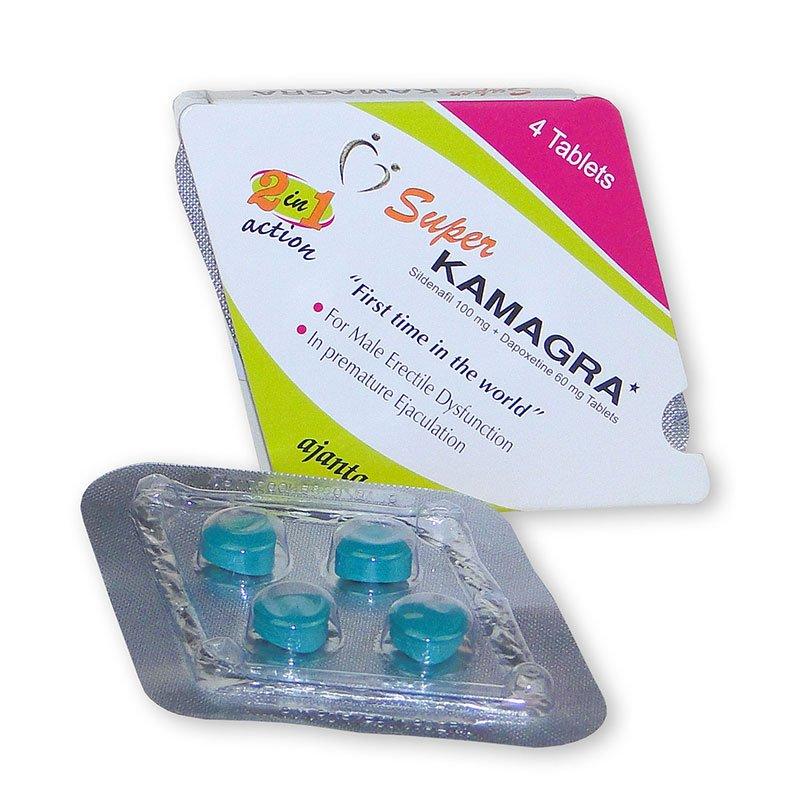 kamagra tabletta használata